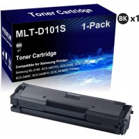Tóner Samsung Compatible MLT-D101S