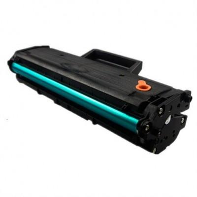 Tóner Negro MLT-D101S