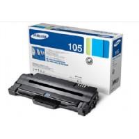 Toner Samsung Compatible MLT-D105S