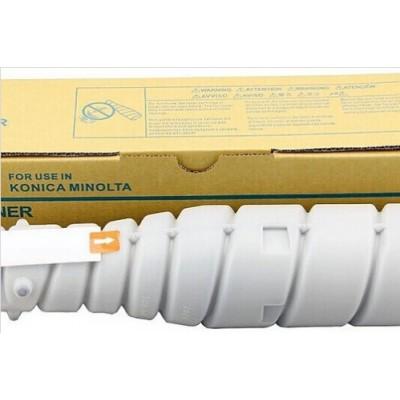 Konica Minolta TN-217
