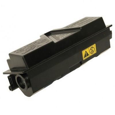 Kyocera TK-1142 Compatible