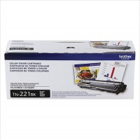 Toner Brother compatible TN-221BK