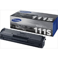 Tóner Samsung Compatible MLT-D111S
