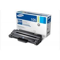 Toner Samsung Compatible MLT-D108S
