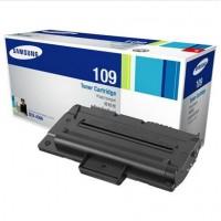 Tóner Samsung Compatible MLT-D109S
