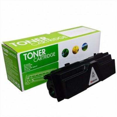 Tk 17/18/100 Toner Kyocera Compatible Negro